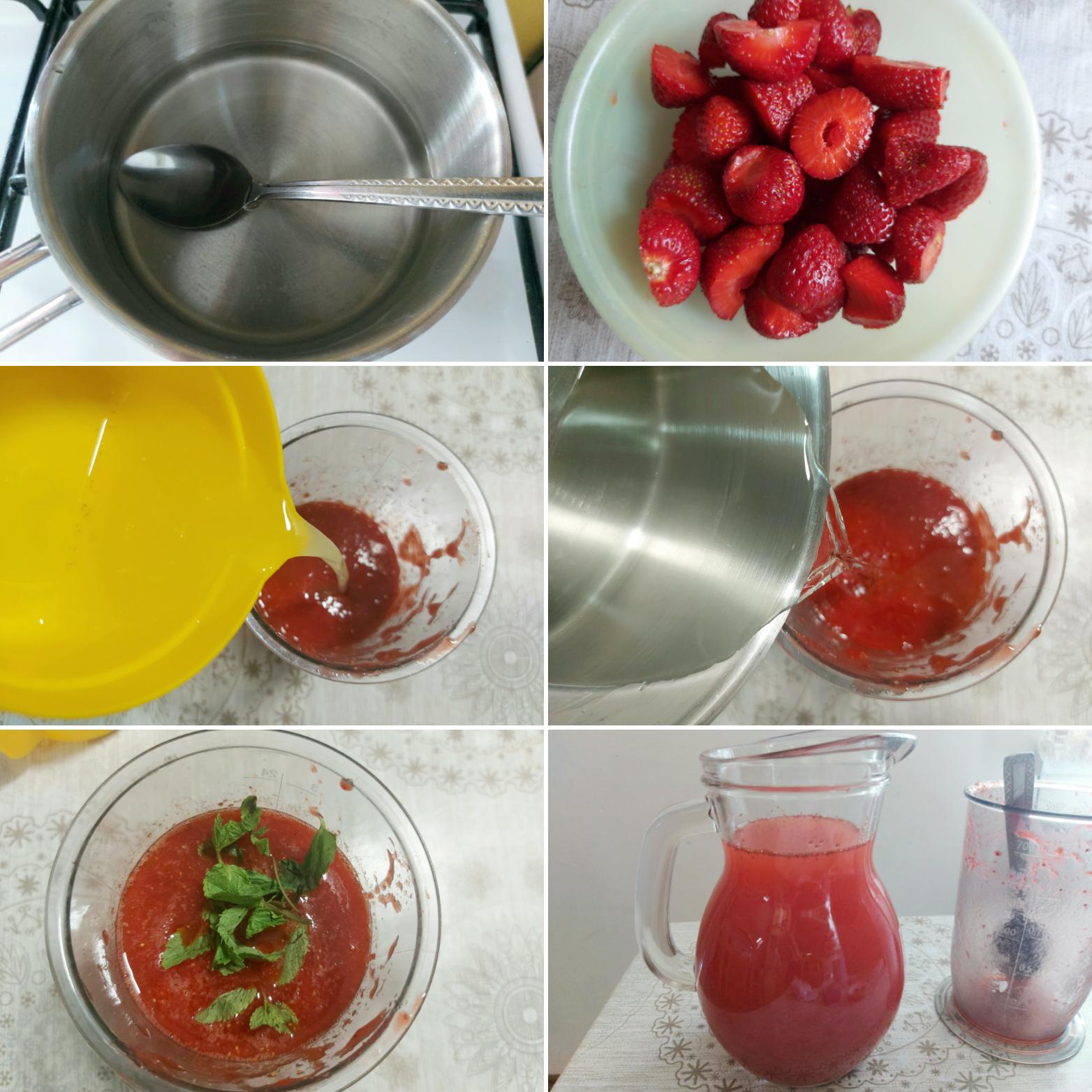 Limunada-sa-jagodama-8