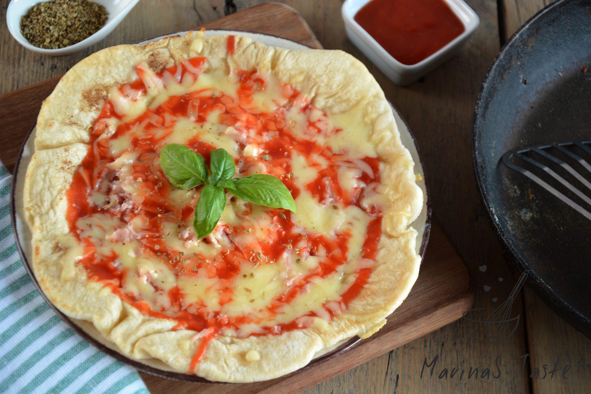 Pizza-iz-tiganja-3