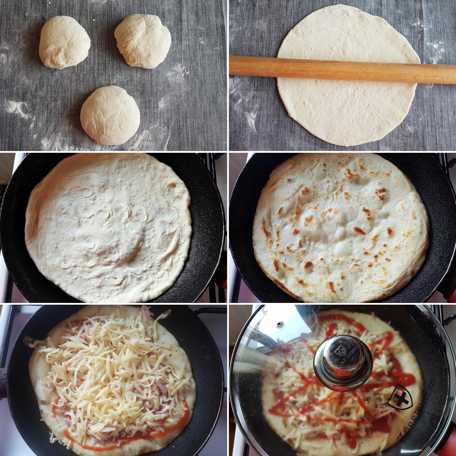 Pizza-iz-tiganja-6
