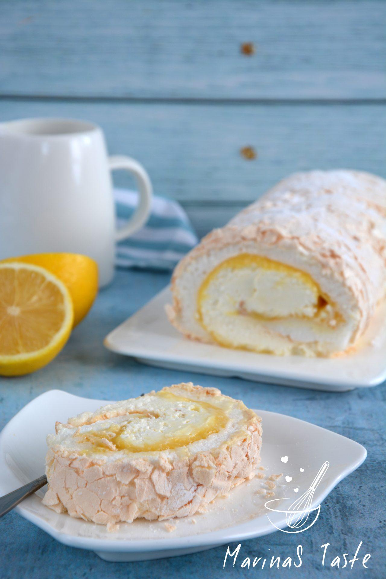Limun-beze-rolat-3