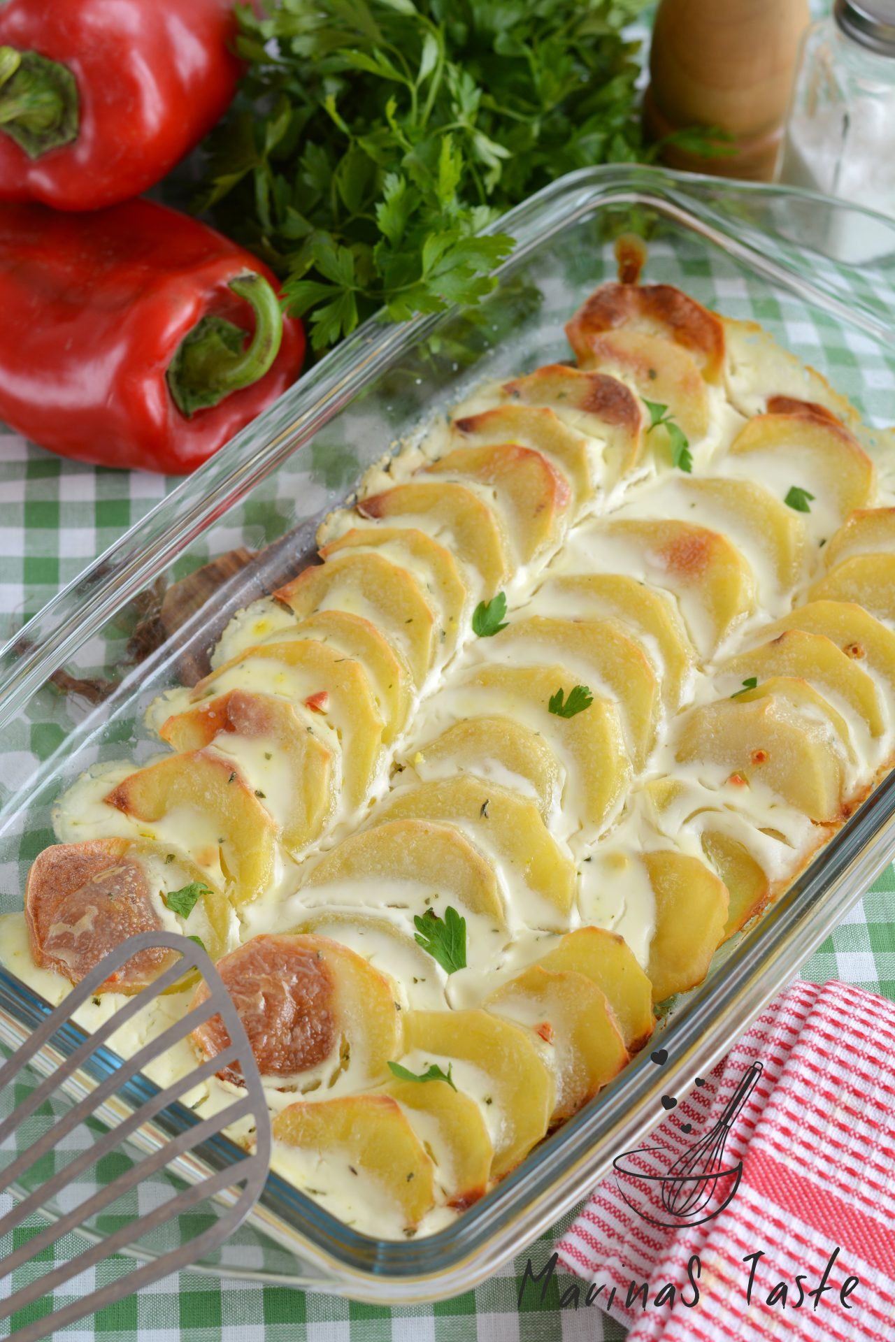 Krompir-pecen-sa-pavlakom-2