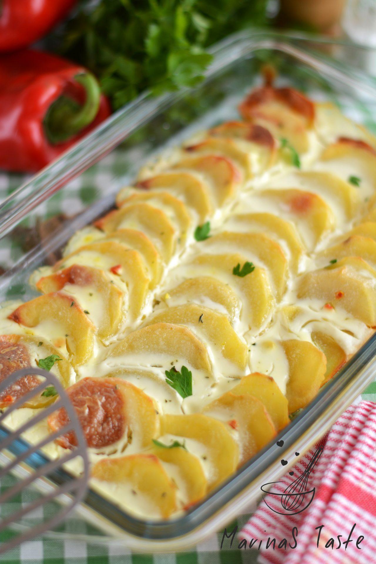 Krompir-pecen-sa-pavlakom-3