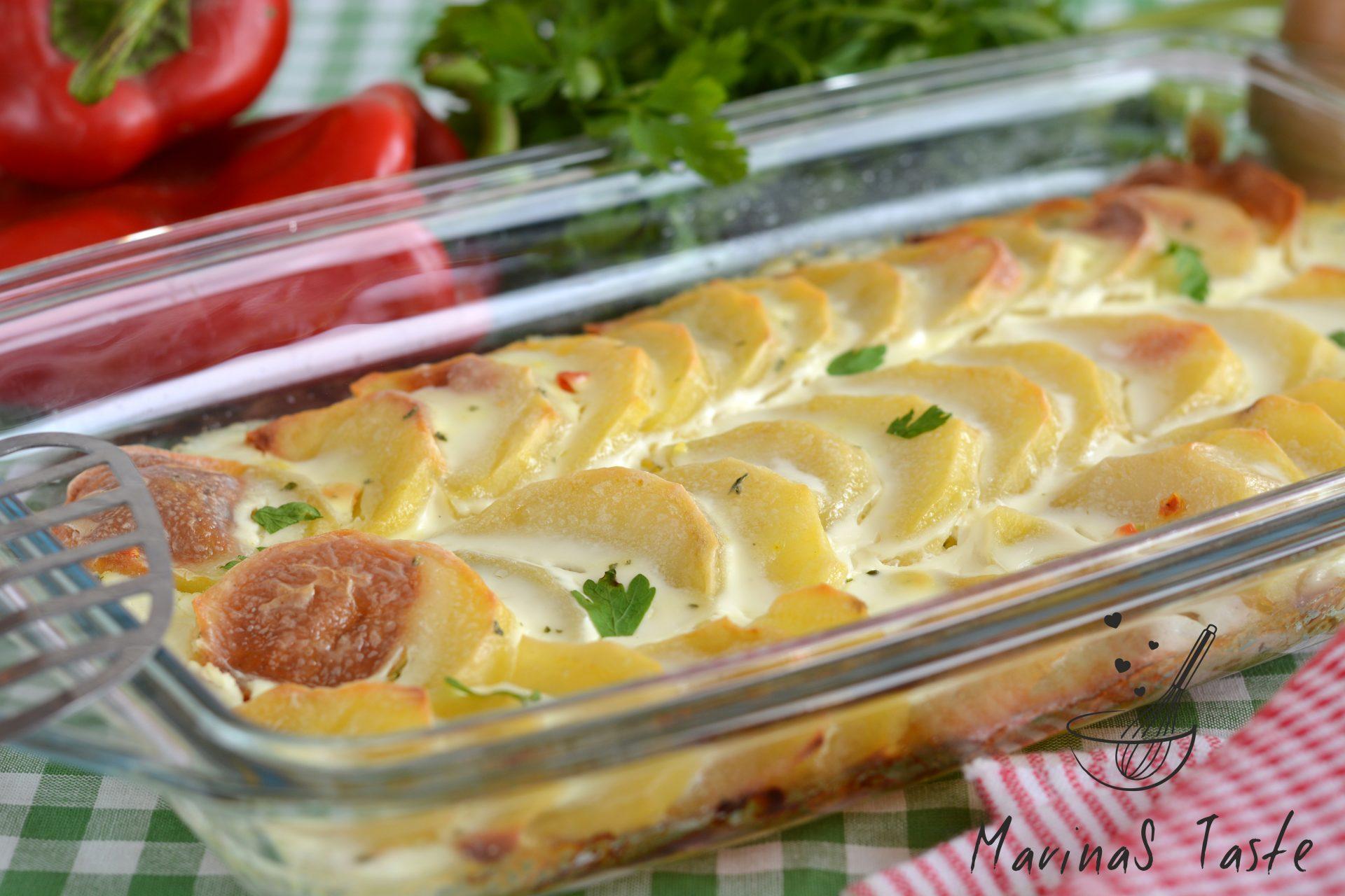 Krompir-pecen-sa-pavlakom-5