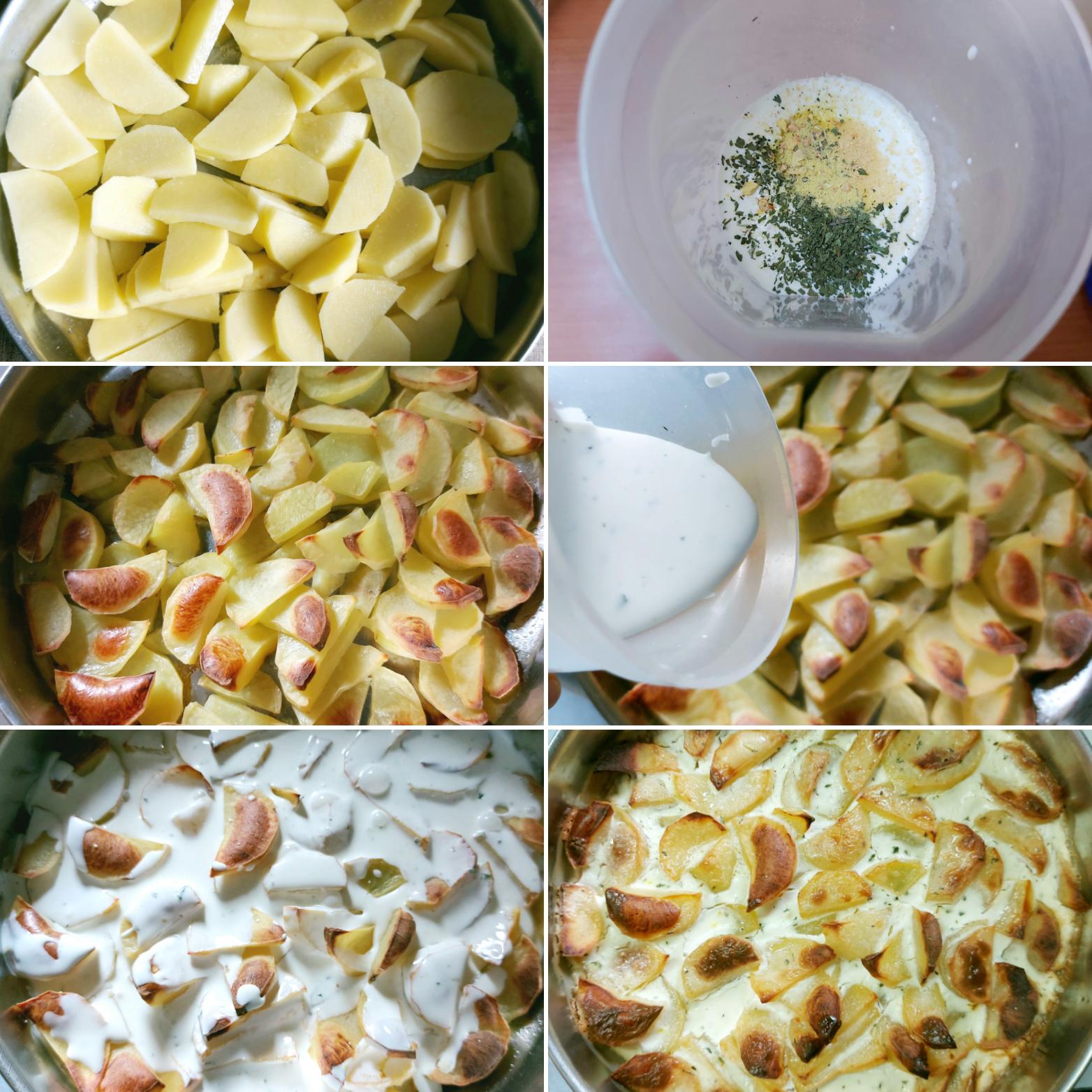 Krompir-pecen-sa-pavlakom-6