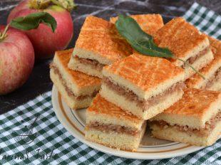 Pita-sa-jabukama-i-lesnicima-1a